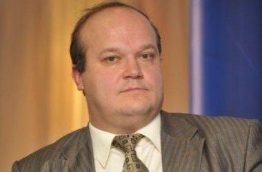 Украина не будет медлить с ратификацией СА с ЕС - Чалый