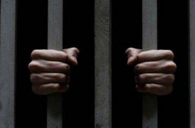 В Крыму отказавшиеся от российского паспорта заключенные жалуются на пытки