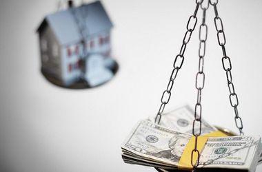 В Украине остановили молодежную ипотеку