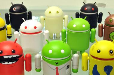 Названа еще одна уязвимость Android