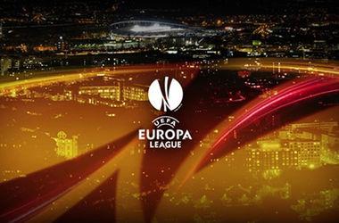 Украина потеряет одного представителя в Лиге Европы с сезона 2015/16