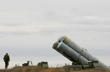 Россия за свой счет укрепляет ПВО Белоруссии