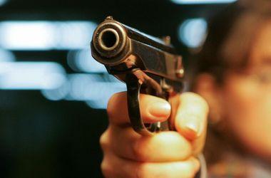 В Одессе на улице застрелили таксиста