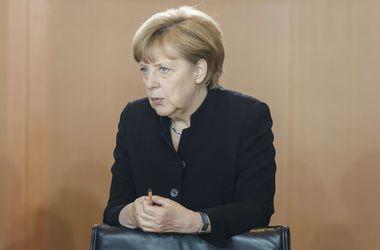 Меркель и Олланд еще раз поговорят с Путиным об Украине