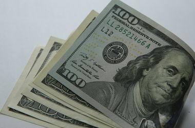 Япония выдала Украине $3,2 млн