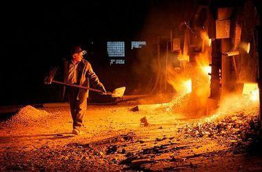 Президент Украины готов к переговорам с реальными представителями Донбасса – шахтерами и металлургами