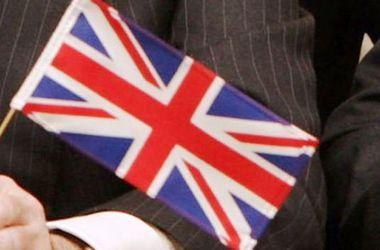 Великобритания поможет Украине на пути интеграции в ЕС