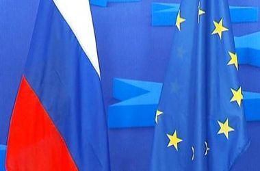 Совет ЕС утвердил расширение санкций против России