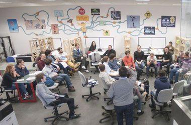 Идеи молодых бизнесменов упростят жизнь