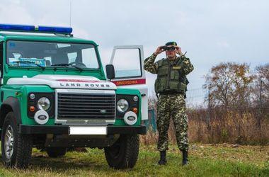 Российских пограничников обстреляли на границе с Украиной – ФСБ РФ
