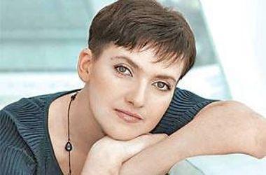 В воронежский СИЗО к украинской летчице Надежде Савченко едут адвокаты