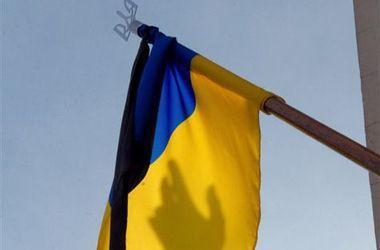 Во Львове помолились за бойцами, погибшими под Зеленопольем