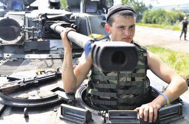 Россияне проверяют пределы терпения США, ЕС и Украины - политолог