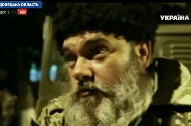 Террорист Бабай дезертировал – Стрелков
