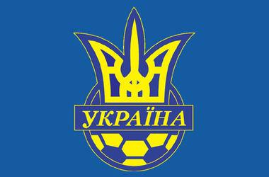 14 июля украинский футбол празднует 120-летний юбилей