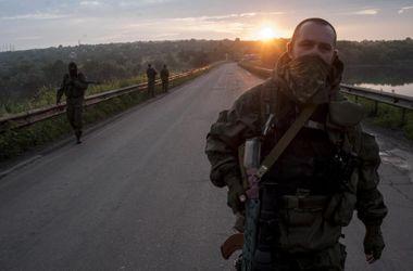Пользователи Сети узнали в одном из боевиков одесского депутата