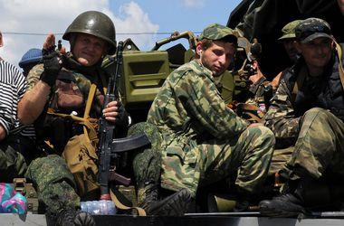Силы АТО сужают кольцо вокруг Донецка – Селезнев