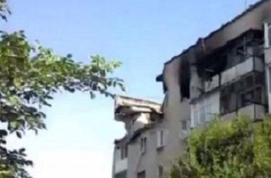 Под завалами домов в Марьинке остается много людей – СНБО