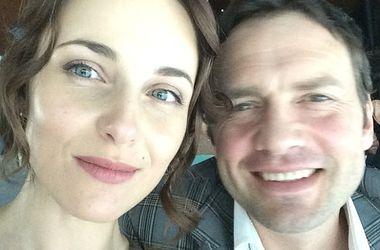 Для актеров Анны Снаткиной и Виктора Васильева рождение дочери стало испытанием