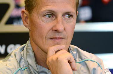 """Экс-врач Формулы-1: """"Восстановление Шумахера было бы чудом"""""""