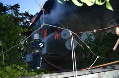 Череда взрывов в Одессе связана с желанием дестабилизировать обстановку в городе - эксперт