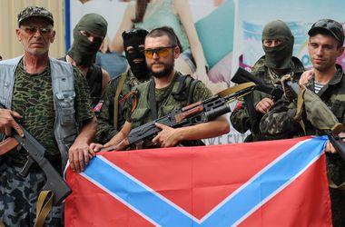 Где стреляют в Донбассе: от пуль и мин гибнут мирные люди