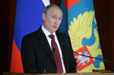 Россия разрешила украинцам дольше находиться на ее территории