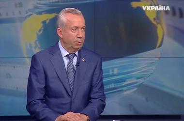 Новости пенсионной реформы украины на сегодня