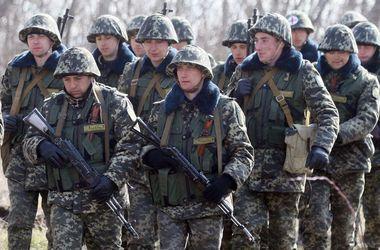 Украина стоит на пороге широкомасштабной агрессии со стороны России - замсекретаря СНБО