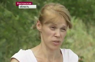 Правозащитники из Amnesty International и Human Rights Watch обвинили обе стороны конфликта на Донбассе в пытках - Цензор.НЕТ 9518