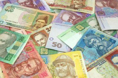 В Украине не будут менять дизайн банкнот - НБУ