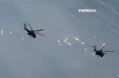 Украина на пороге широкомасштабной агрессии со стороны России – Коваль