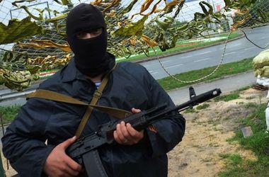 Госдеп США винит Россию в поставках вооружений в Донбасс