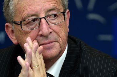 Жан-Клод Юнкер: чего ждать Украине от нового главы Еврокомиссии