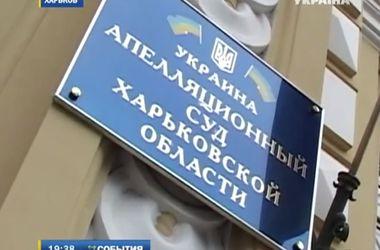 За песню о Путине - 51 гривна
