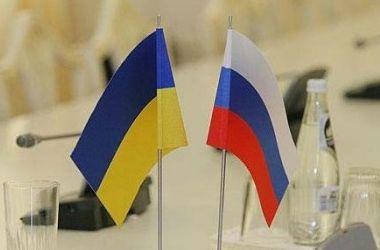 В Нацкомиссии рассказали о трех этапах информационной войны РФ против Украины