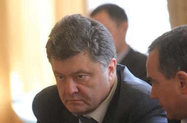 Президент утвердил кадровые изменения в СБУ