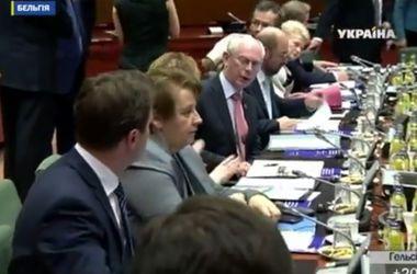"""США и ЕС """"ударили"""" по России с новой силой"""