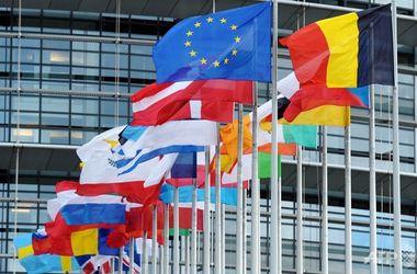 Европарламент принял резолюцию по Украине (Основные положения)