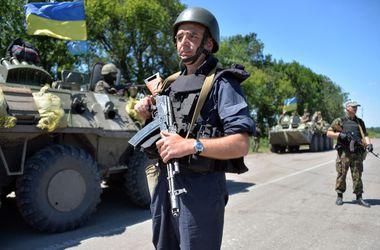 В России умер боец Нацгвардии, раненый в бою с террористами