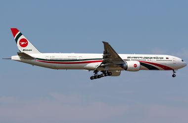 """Крушение """"Боинга-777"""" создает опасный прецедент для всего мира - Грищенко"""