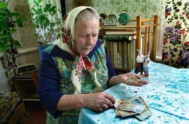 """Киевские мошенники перешли на """"новый уровень"""""""