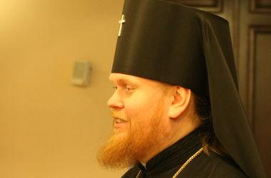Архиепископ Зоря: Россия будет пытаться повлиять на избрание нового предстоятеля