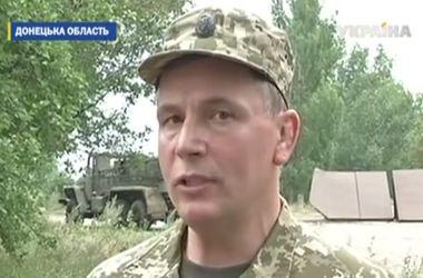 """Украина озвучила свою версию крушения авиалайнера """"Боинг-777"""""""