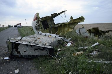 """""""Боинг-777"""" сбили современной зенитной ракетой - заместитель генсека ООН"""