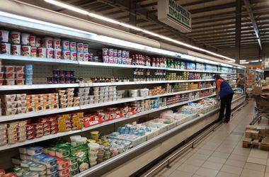 В Крыму цены выросли на 145%