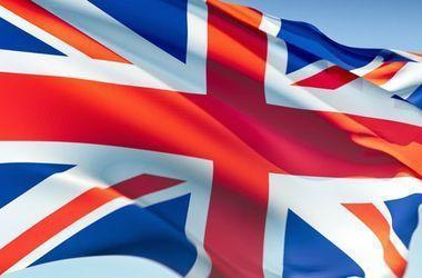 Россия несет ответственность за ситуацию в Донбассе – Великобритания