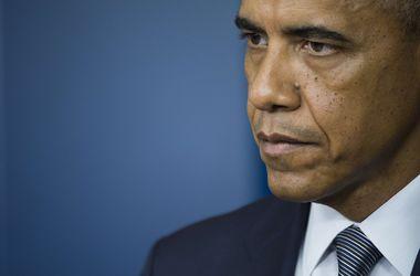 """У США есть подтверждение, что """"Боинг-777"""" сбили с территории боевиков - Обама"""