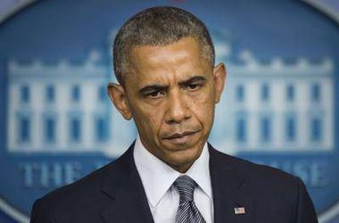 США могут ужесточить санкции против РФ - Обама