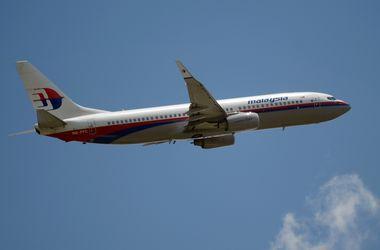 """""""Боинг-777"""" был сбит оружием, которого в Украине никогда не было -  Гройсман"""